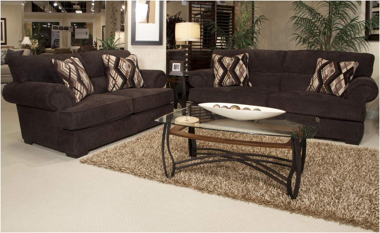 Well Known Nashua Nh Sectional Sofas Pertaining To Bedroom : Bobs Furniture Nh Amazing Bobs Furniture Nashua Nh (View 17 of 20)