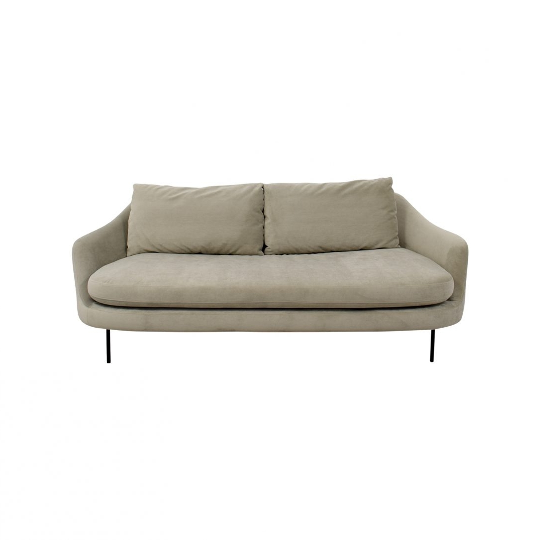Well Known Nebraska Furniture Mart Sofas Together With Farmhouse Sofa Table Pertaining To Nebraska Furniture Mart Sectional Sofas (View 15 of 20)