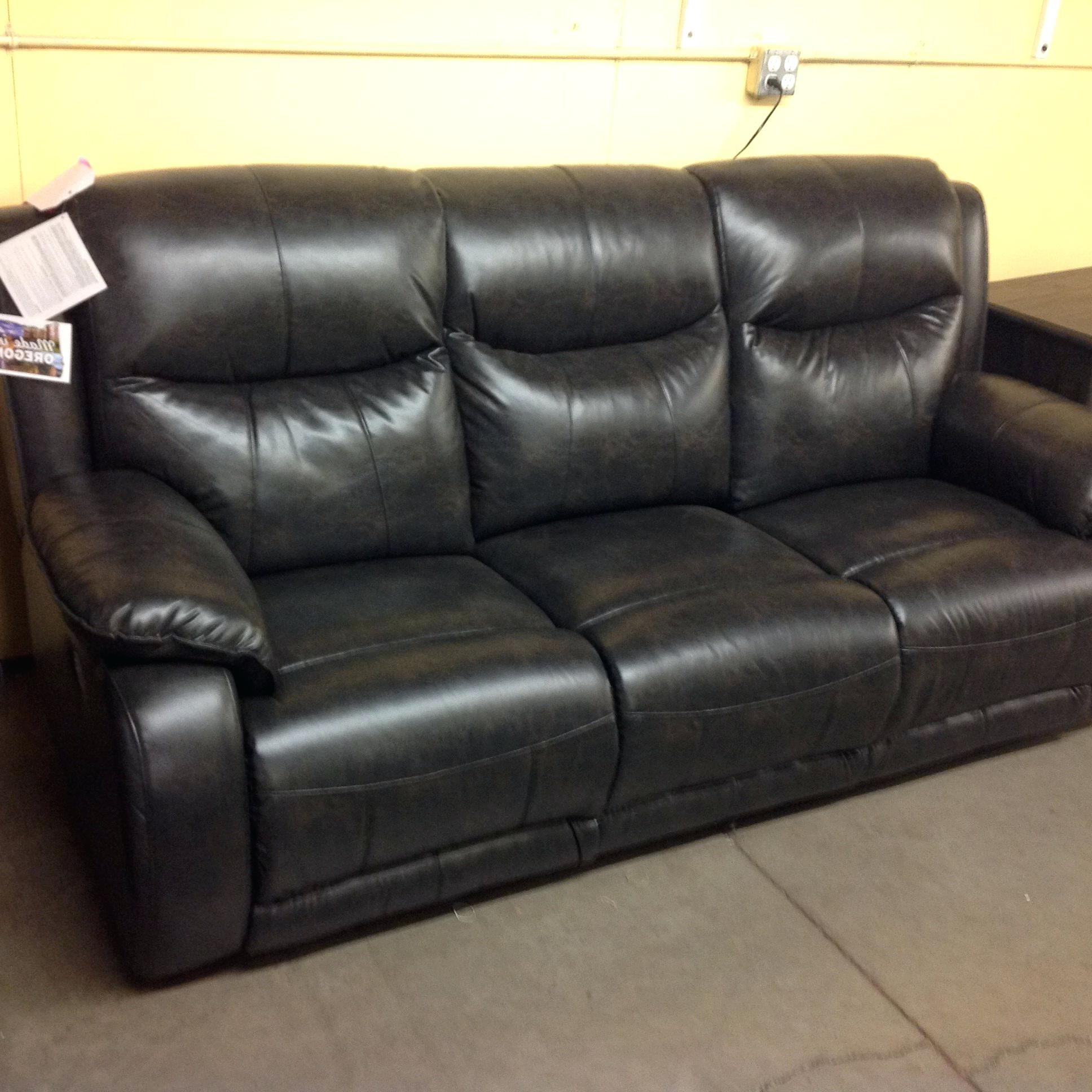 Well Known New Orleans Sectional Sofas In Sofa : Brown Leather Sectional Sofa Clearance Radiovannes Com (View 18 of 20)
