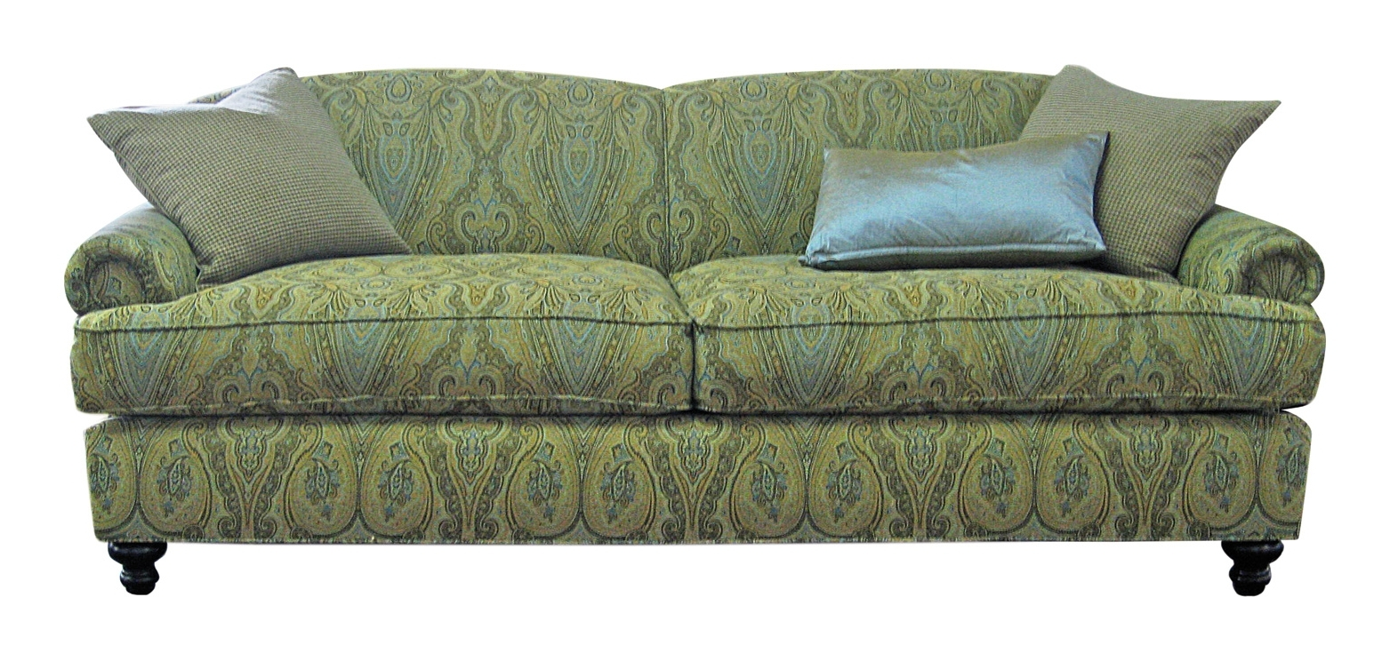 Well Known New Vintage Sofa 88 For Your Office Sofa Ideas With Vintage Sofa Throughout Vintage Sofas (View 19 of 20)