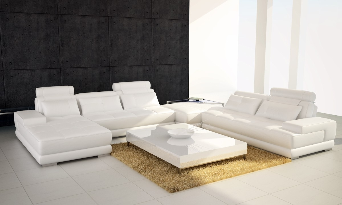 Well Known Nz Sectional Sofas Intended For Furniture : Corner Couch Covers Nz Large Sectional Sofas Images (View 15 of 20)
