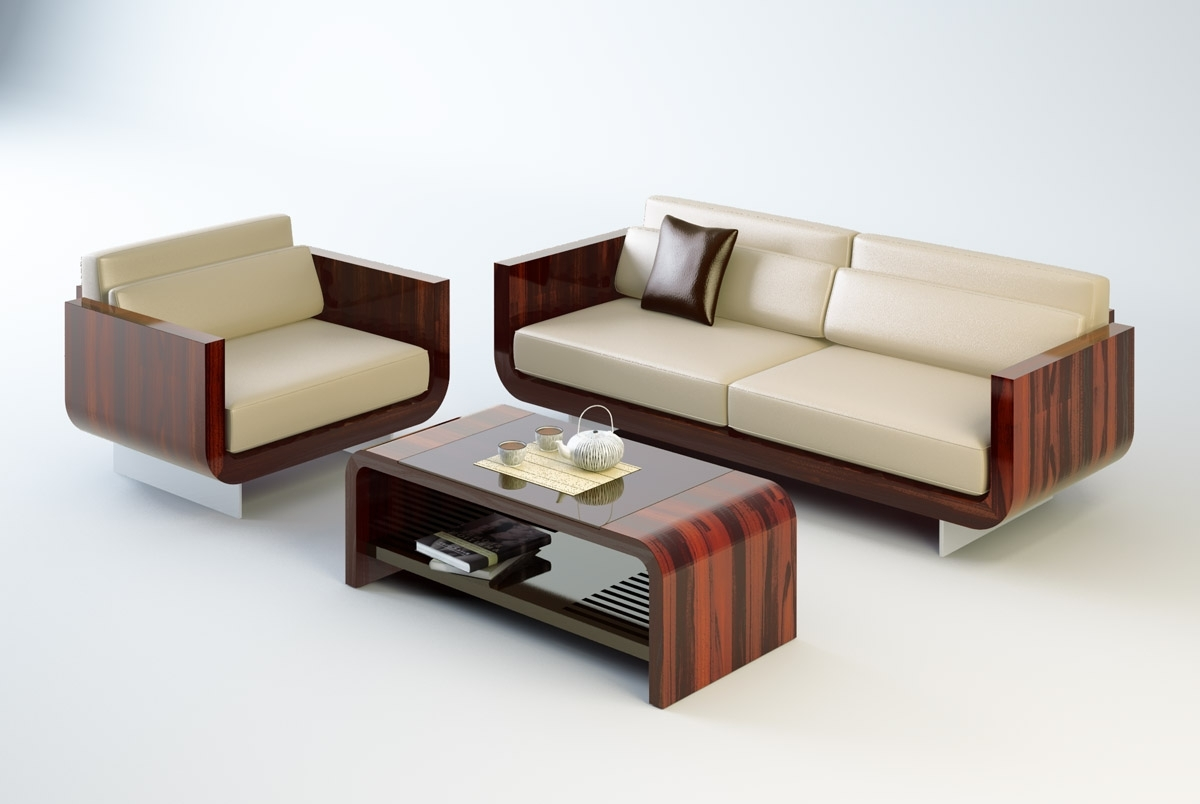 Well Known Office Sofas And Chairs With Regard To Pretty Design Office Furniture Sofa Sofas And Chairs Uk Bed Table (View 19 of 20)