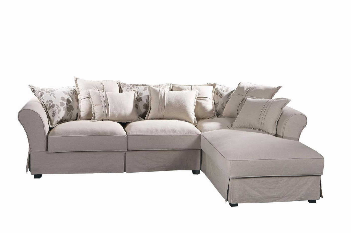 Well Known On Sale Sectional Sofas Within Couch (View 18 of 20)