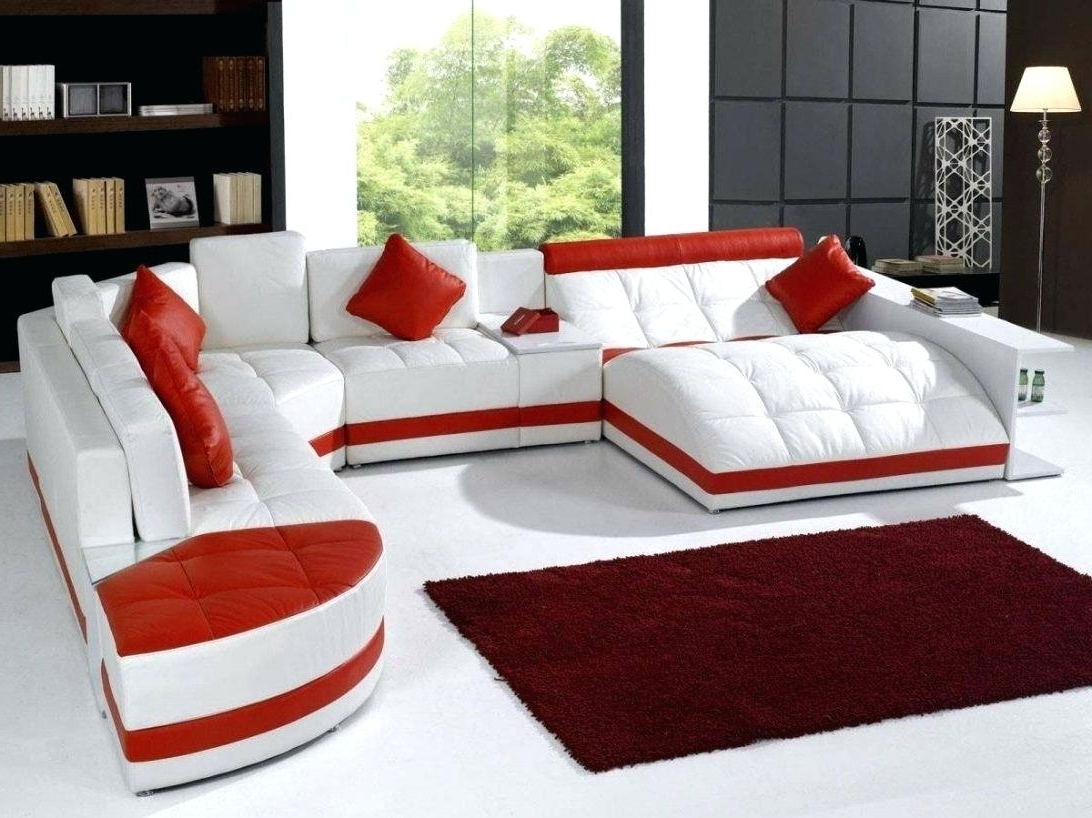 Well Known Ontario Canada Sectional Sofas In Sectional Sofa Sale Sa Couches  For Near Me Liquidation