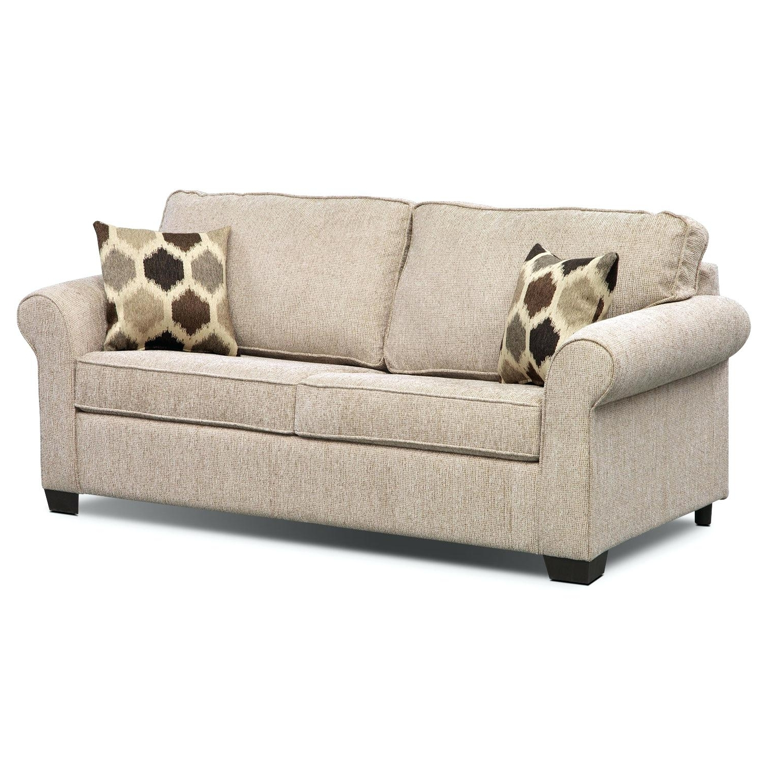 Well Known Panama City Fl Sectional Sofas With Regard To Value City Sleeper Sofa Medium Size Of Sectional Sofas Value City (View 20 of 20)