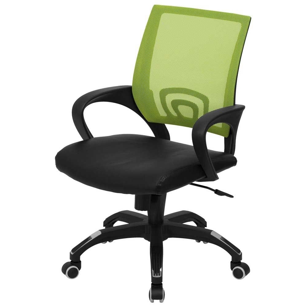 Well Known Petite Executive Office Chairs For Awesome Good Green Office Chair 93 In Interior Designing Home (View 19 of 20)