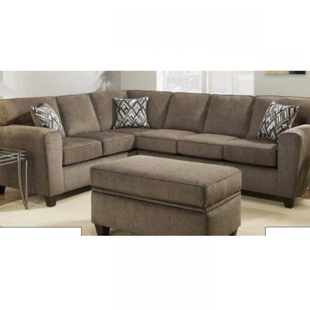 Well Known Photos Sectional Sofas Portland Oregon – Mediasupload Pertaining To Portland Oregon Sectional Sofas (View 5 of 20)