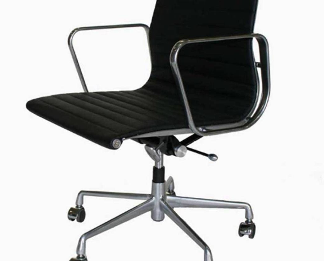 Well Known Riveting Wood Office Chair Mat For Carpet Tags : Wooden Desk Chair With Regard To Ergonomic Ultra Modern White Executive Office Chairs (View 8 of 20)