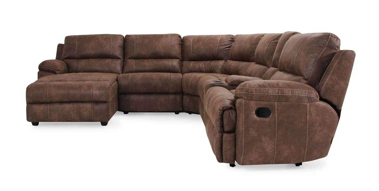 Well Known Scarborough Sectional Sofas Regarding Modern Crypton Sectional Sofa Furniture On Bedroom Ideas Categories (View 20 of 20)