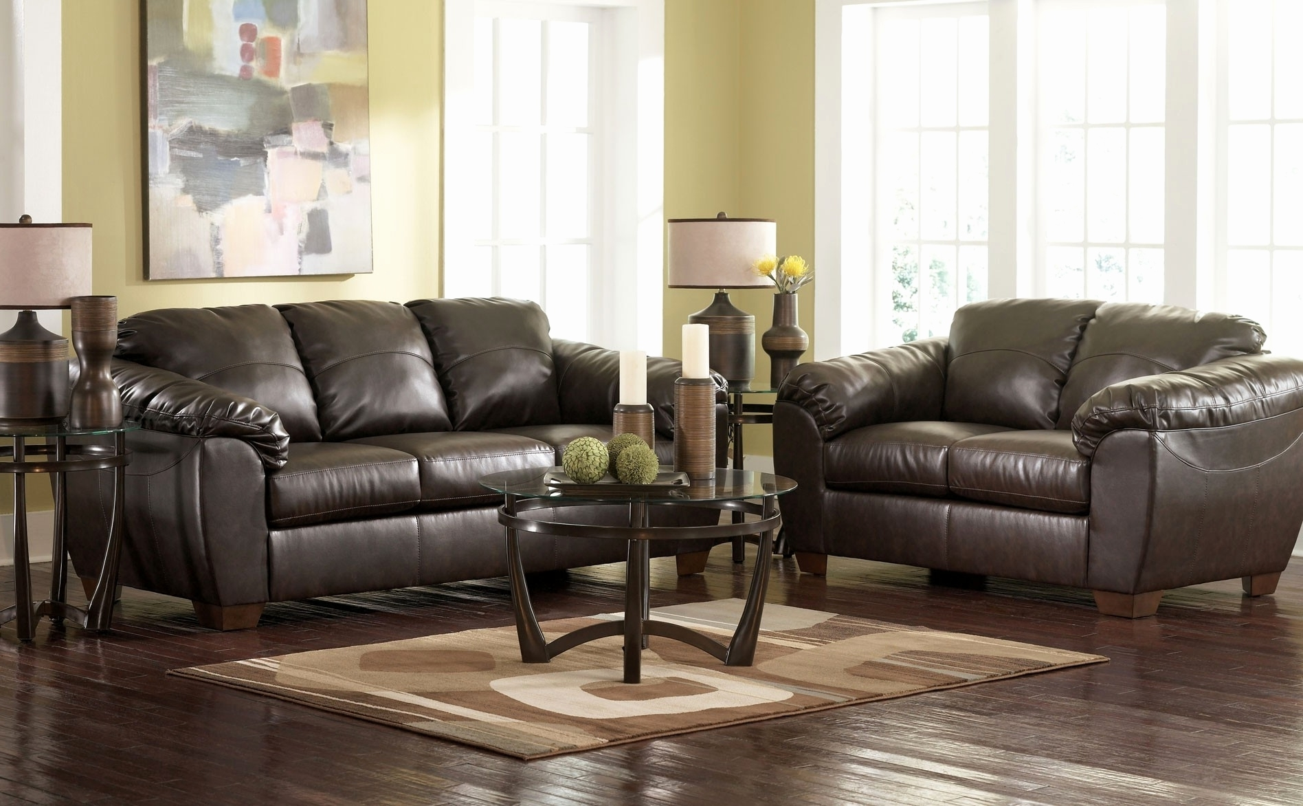 Well Known Sears Living Room Furniture Sets Lovely 17 Best Living Room In Sears Sofas (View 7 of 20)