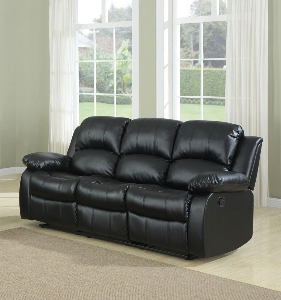 Well Known Sectional Sofa: Spectacular Sectional Sofa Sale Free Shipping With Oshawa Sectional Sofas (View 2 of 20)
