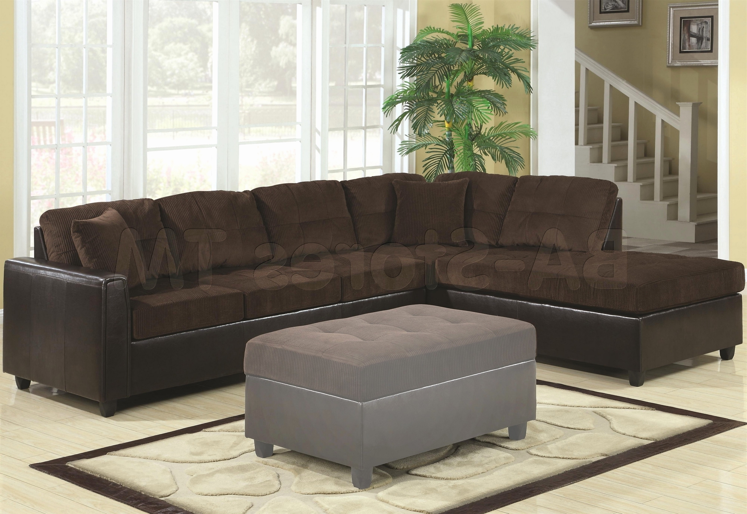 Well Known Sectional Sofas At Ebay Within Fresh Sectional Sofa Beds For Small Spaces 2018 – Couches And (View 6 of 20)