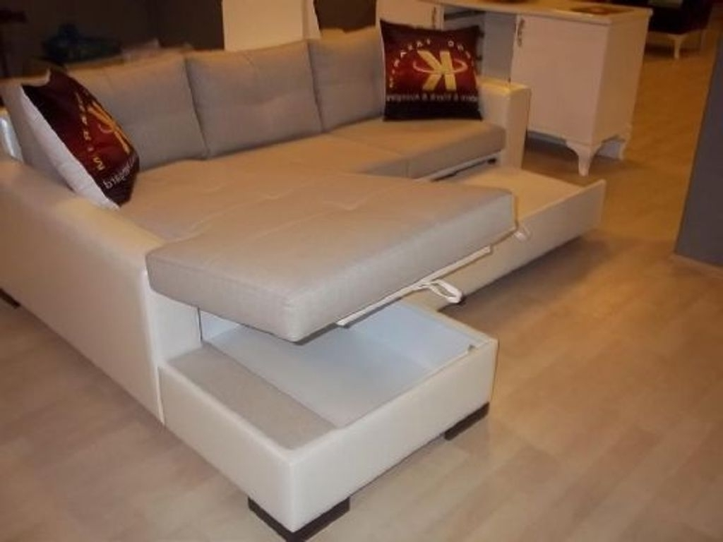 Well Known Sectional Sofas At Sears Throughout Sears Sectional Sofa Bed • Sectional Sofa (View 18 of 20)