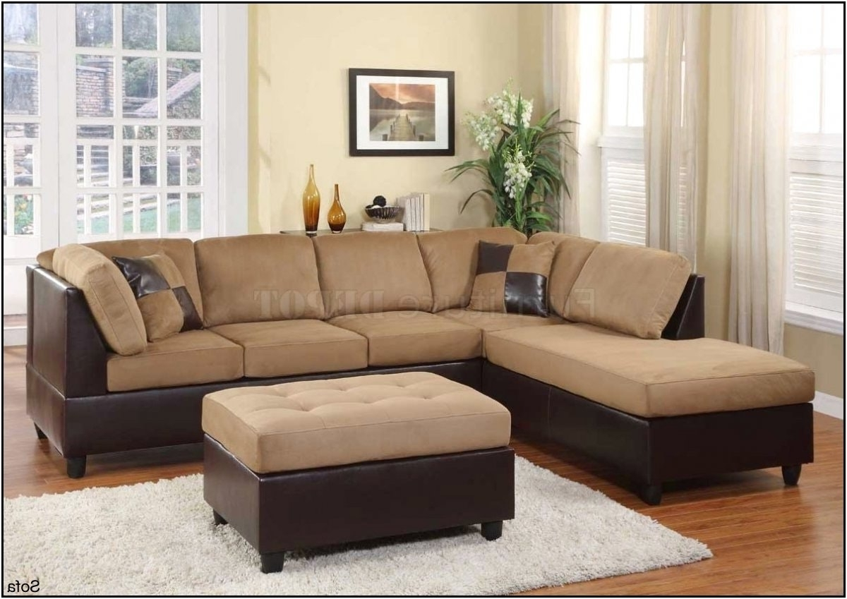 Well Known Sectional Sofas At Walmart Intended For Sofa Set Walmart – Mforum (View 17 of 20)