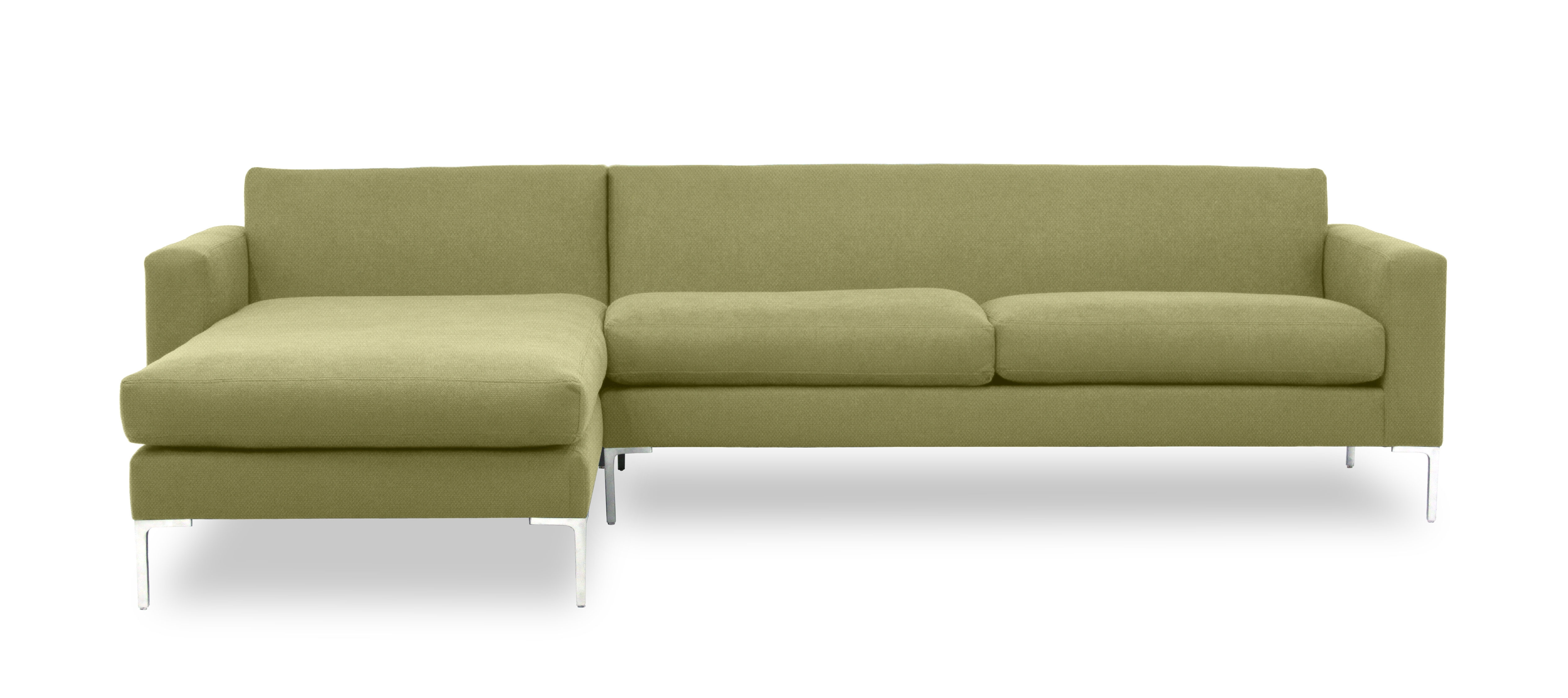 Well Known Sectional Sofas Charlotte Nc – Hotelsbacau Intended For Sectional Sofas At Charlotte Nc (View 20 of 20)