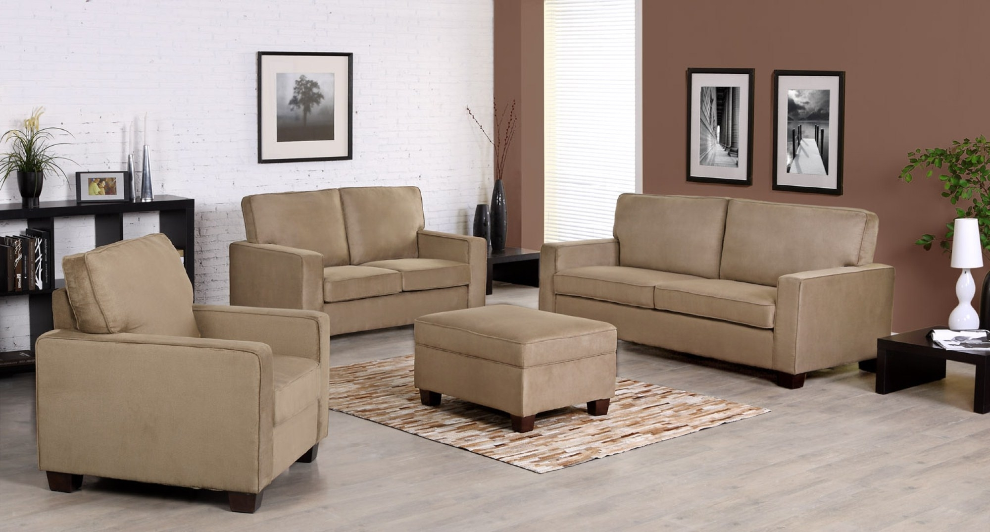 Well Known Sectional Sofas In Hyderabad With Regard To Inspiring Unique Sofa Sets Pictures Best Idea Home Design Unusual (View 7 of 20)