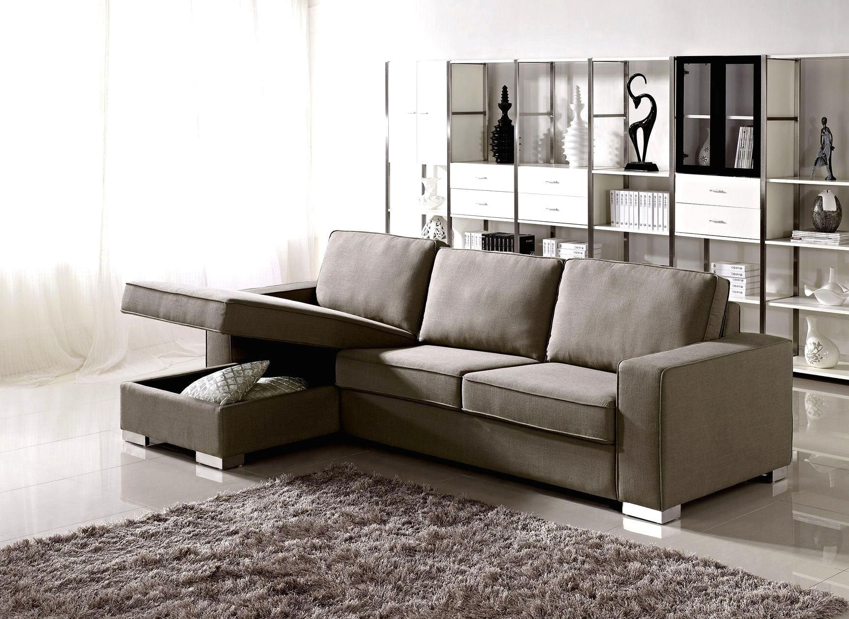 Well Known Sectional Sofas In San Antonio In Inspirational Sectional Sofa San Antonio – Buildsimplehome (View 19 of 20)