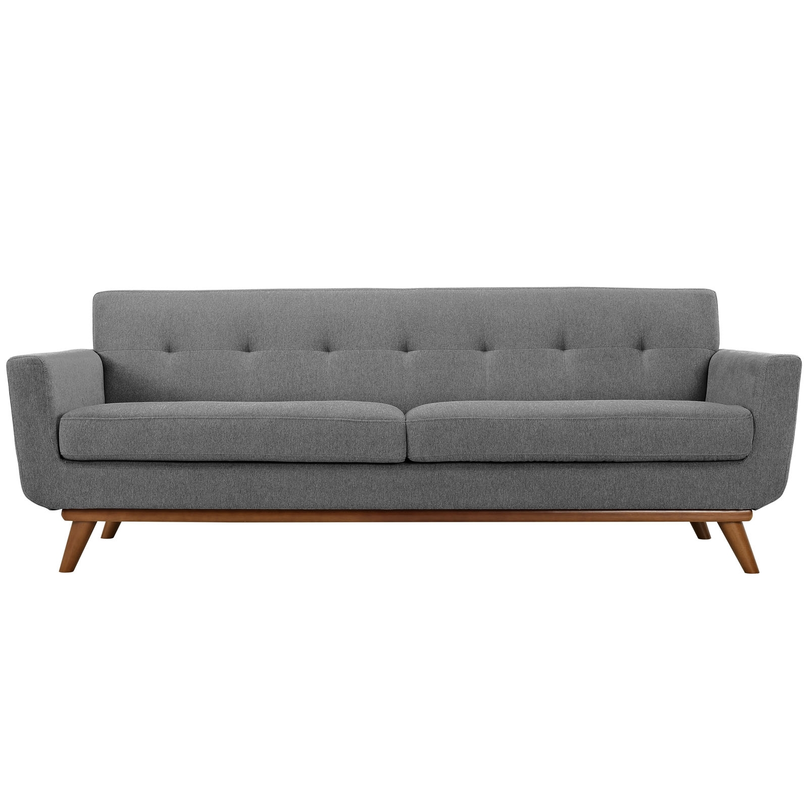 Well Known Sectional Sofas Under 700 Inside Sofas & Couches – Walmart (View 14 of 20)