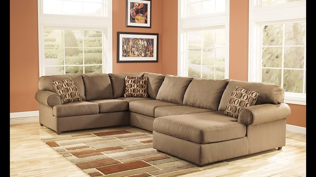 Well Known Sectional Sofas Under 800 – Aiyorikane Intended For Sectional Sofas Under (View 1 of 20)