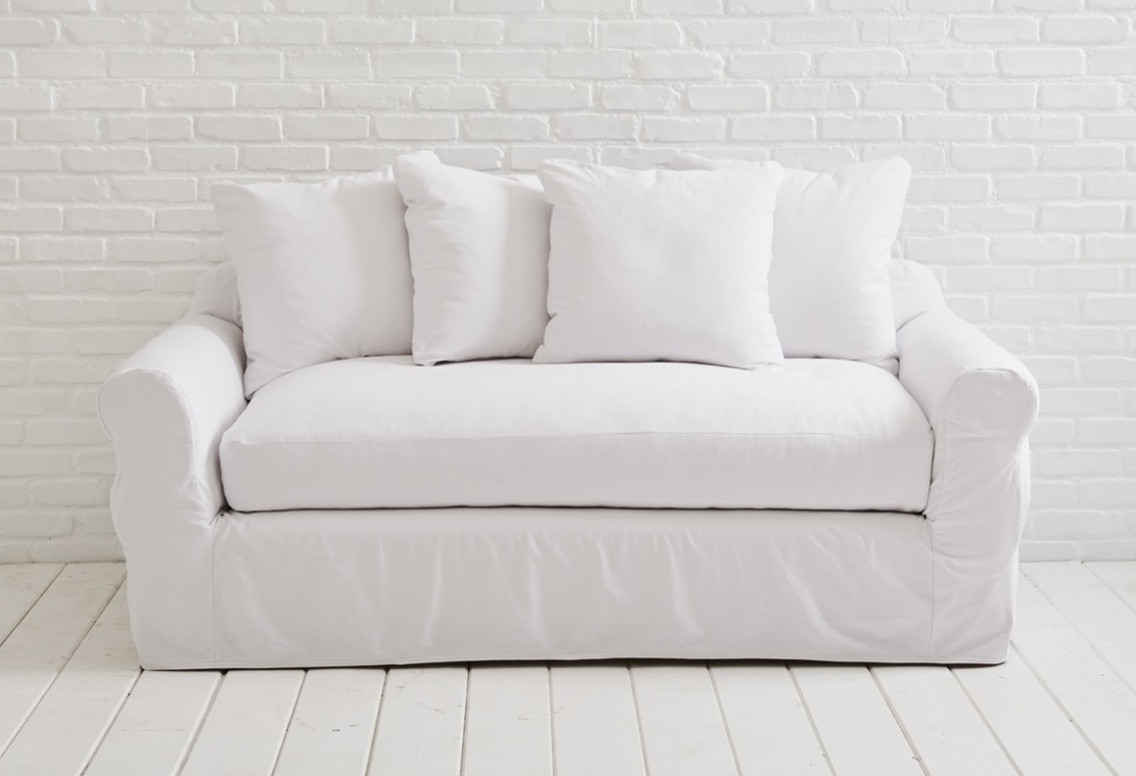 Well Known Shabby Chic Sofas Regarding Fancy Shabby Chic Sofa 24 About Remodel Sofa Room Ideas With (View 18 of 20)