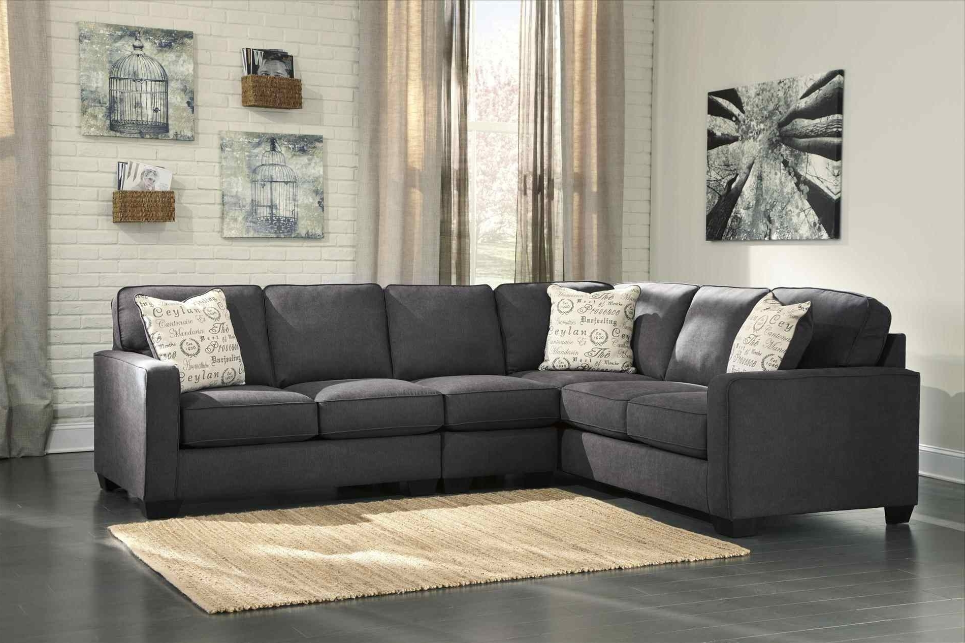 Well Known Simmons Chaise Sofas With Regard To Sofa : Simmons Chaise Gray Sectional Sofa With Cheap S Under (Gallery 15 of 20)