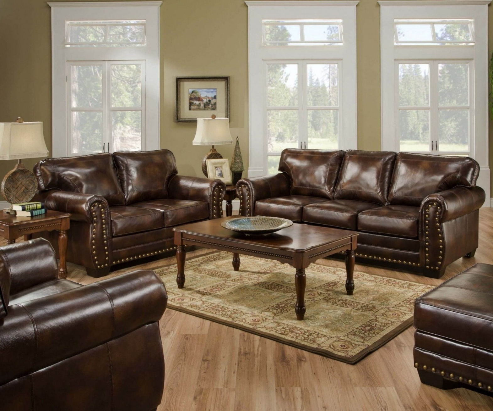 Well Known Sleeper Sofa Under 500 Pertaining To Sectional Sofas Under (View 7 of 20)
