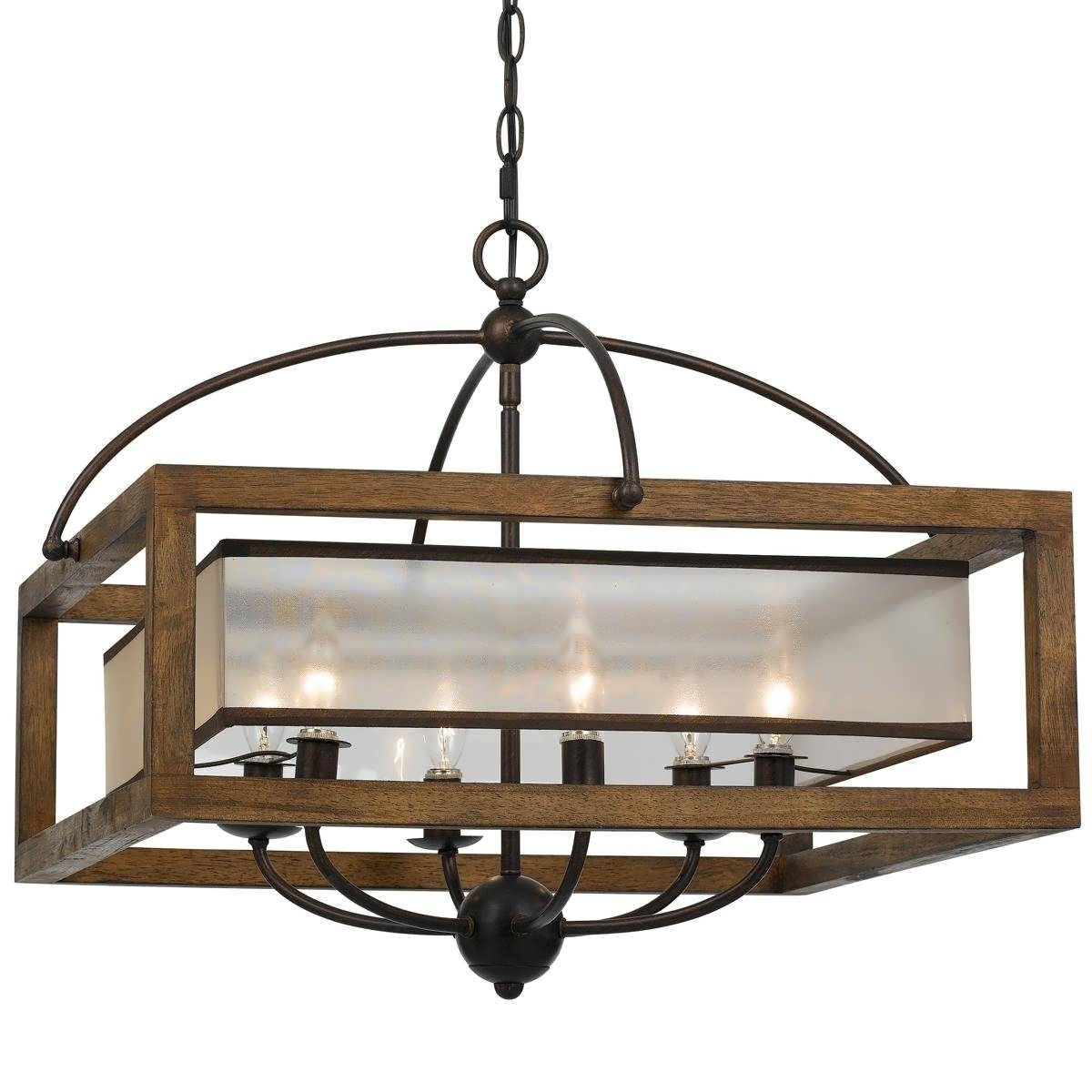 Well Known Small Rustic Chandeliers Within Chandelier : Black Rustic Chandelier Farmhouse Light Fixtures Rustic (View 9 of 20)