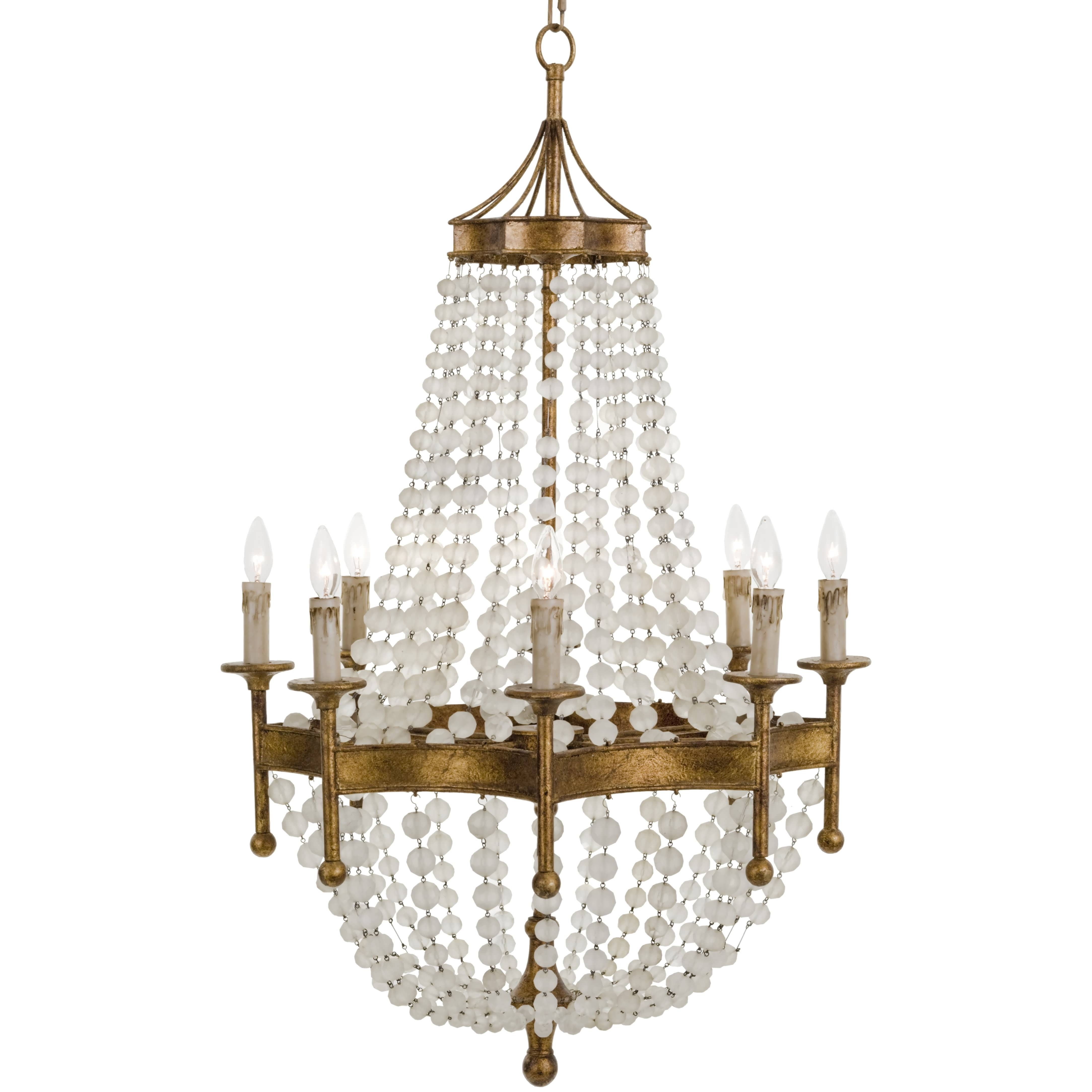 Well Known Small Turquoise Beaded Chandeliers Throughout Chandelier : Beaded Light Fixture Turquoise Beaded Chandelier (View 19 of 20)