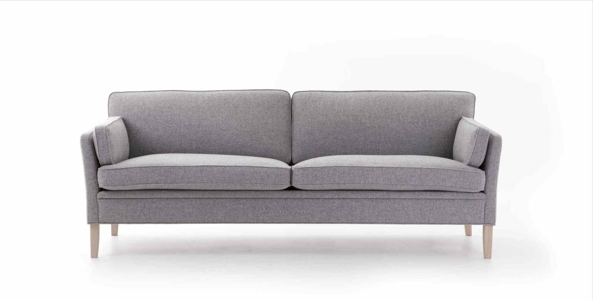 Well Known Sofa : Fabric Seater Cover Sectional Sectional Sofas With Throughout Removable Covers Sectional Sofas (View 20 of 20)