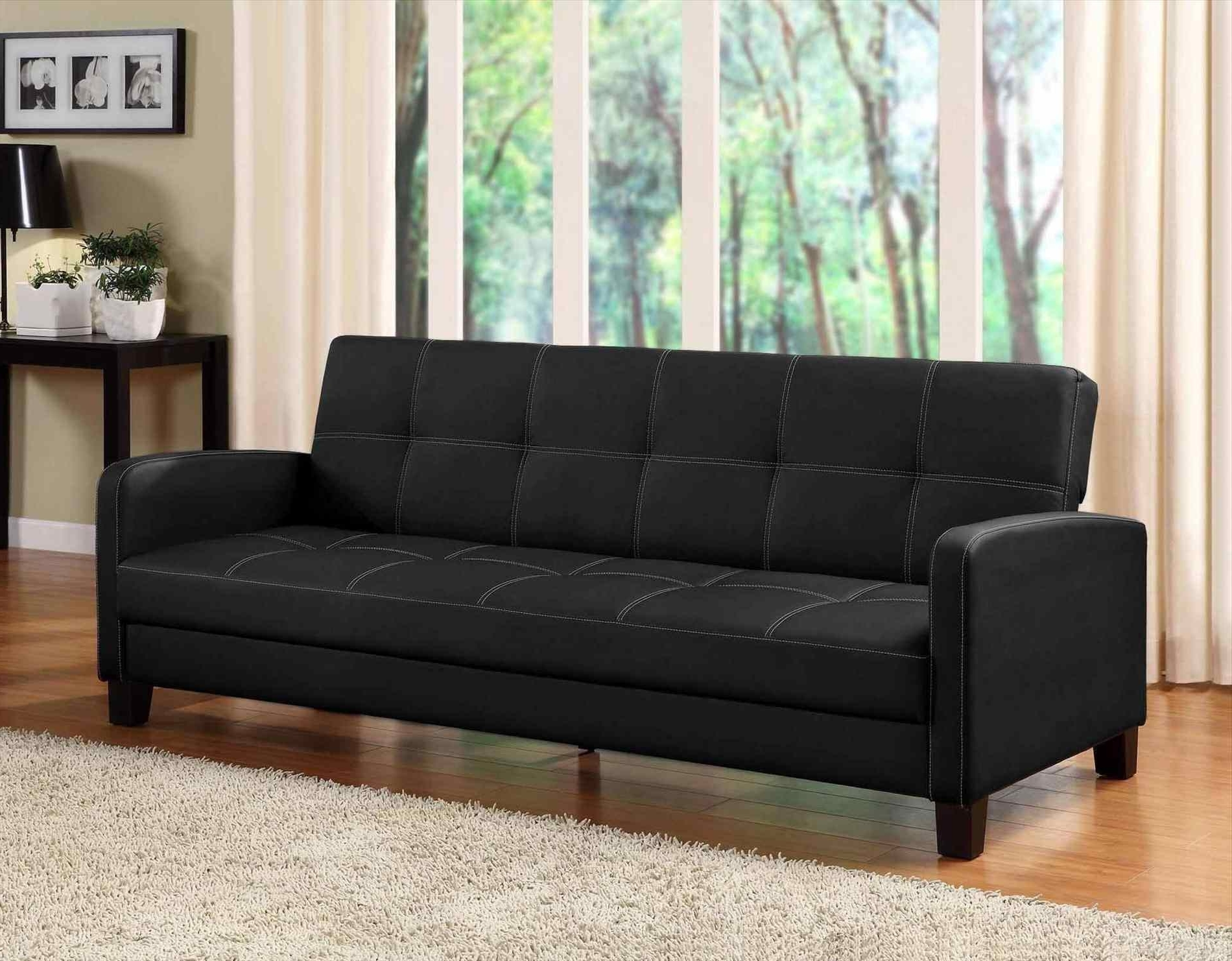 Showing Photos Of Kmart Sectional Sofas