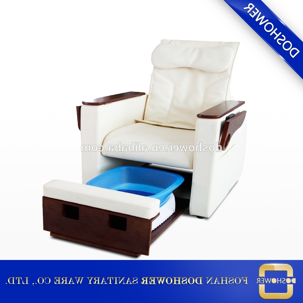 Well Known Sofa Pedicure Chairs With Sofa Pedicure Chair, Sofa Pedicure Chair Suppliers And (View 5 of 20)