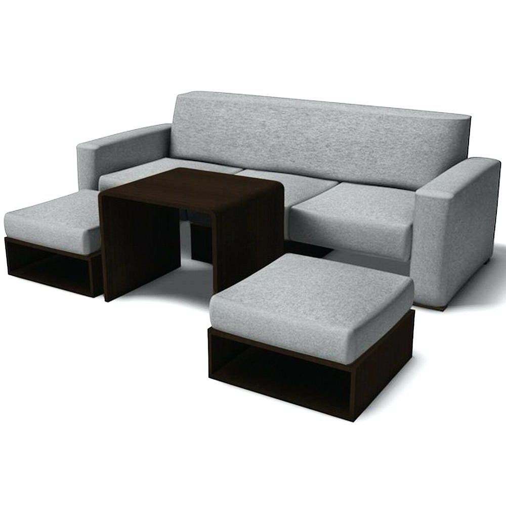 Well Known Sofa Set For Sale Sa Sas Buy Online Cheap In Rawalpindi Olx Black Pertaining To Sectional Sofas In Philippines (View 11 of 20)