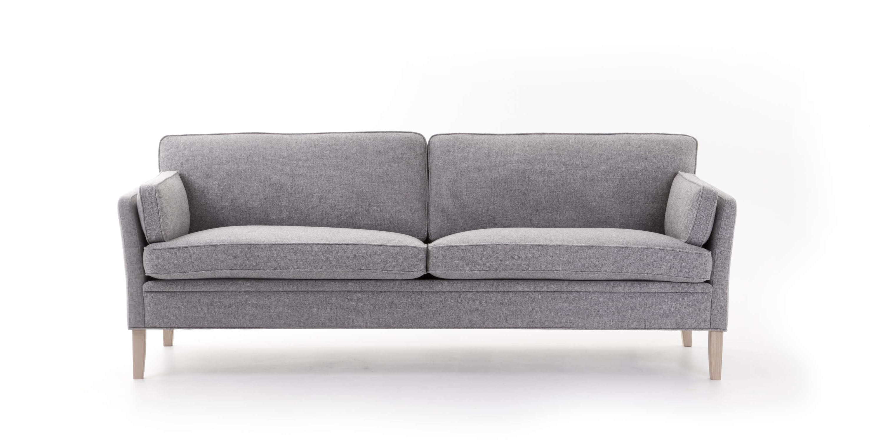 Well Known Sofas With Removable Cover Intended For Removable Cover Sofa – Home And Textiles (View 18 of 20)