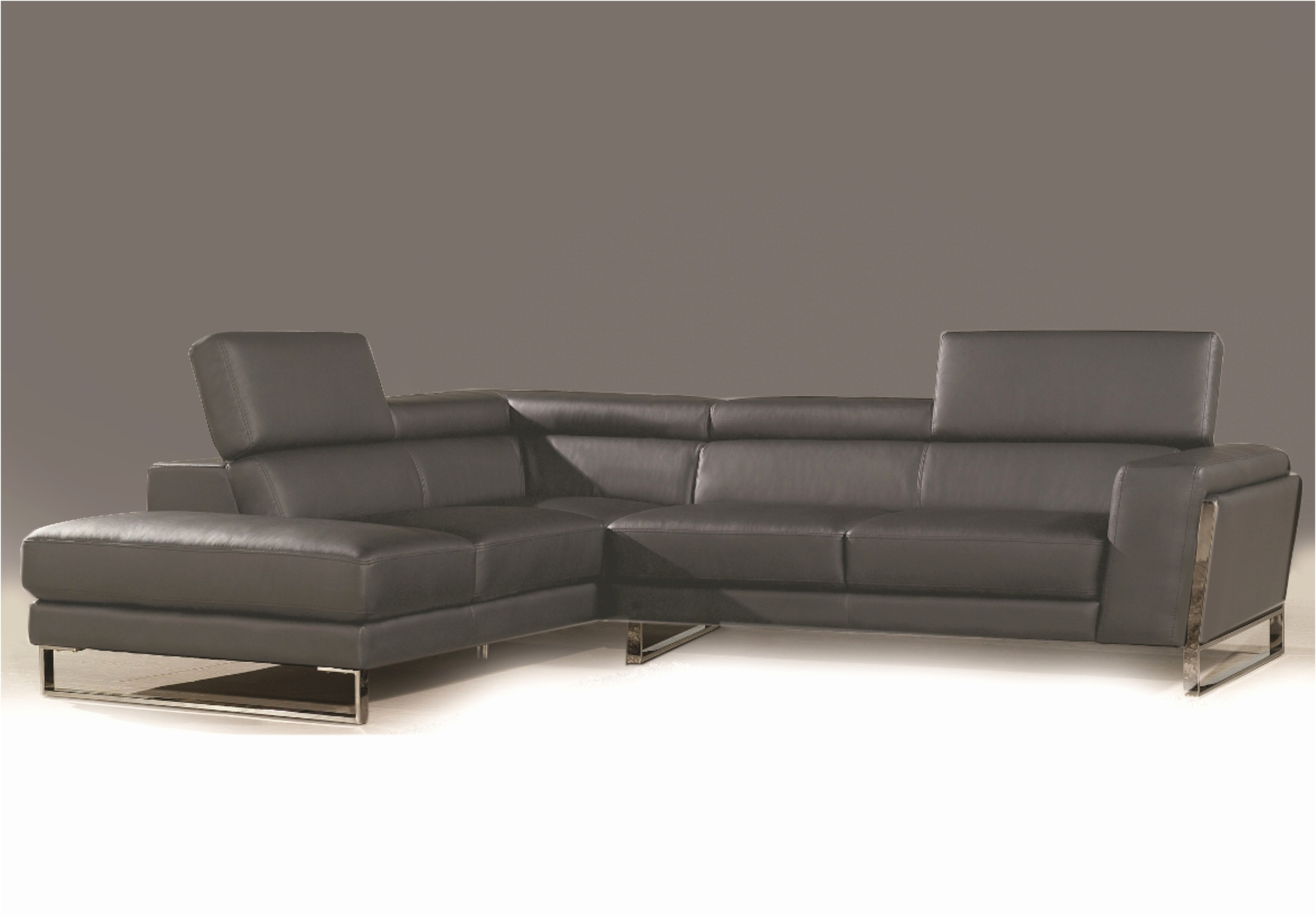 Well Known Southwestern Style Sofas And Loveseat Couches Custom Sofascustom With Regard To Made In North Carolina Sectional Sofas (View 9 of 20)