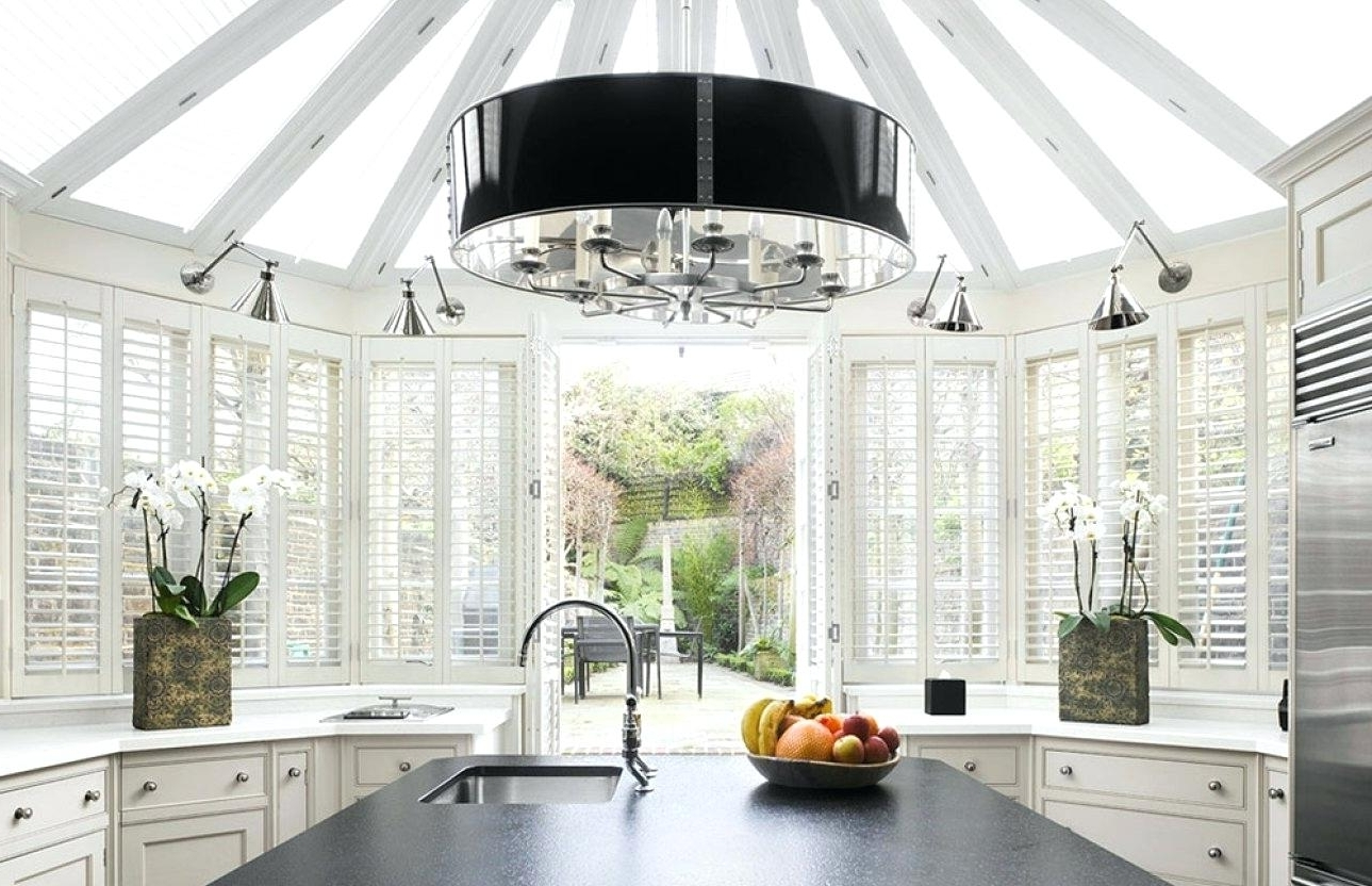 Well Known Stand Up Chandelier Floor Latest In Lighting From The Architectural Pertaining To Stand Up Chandeliers (View 10 of 20)