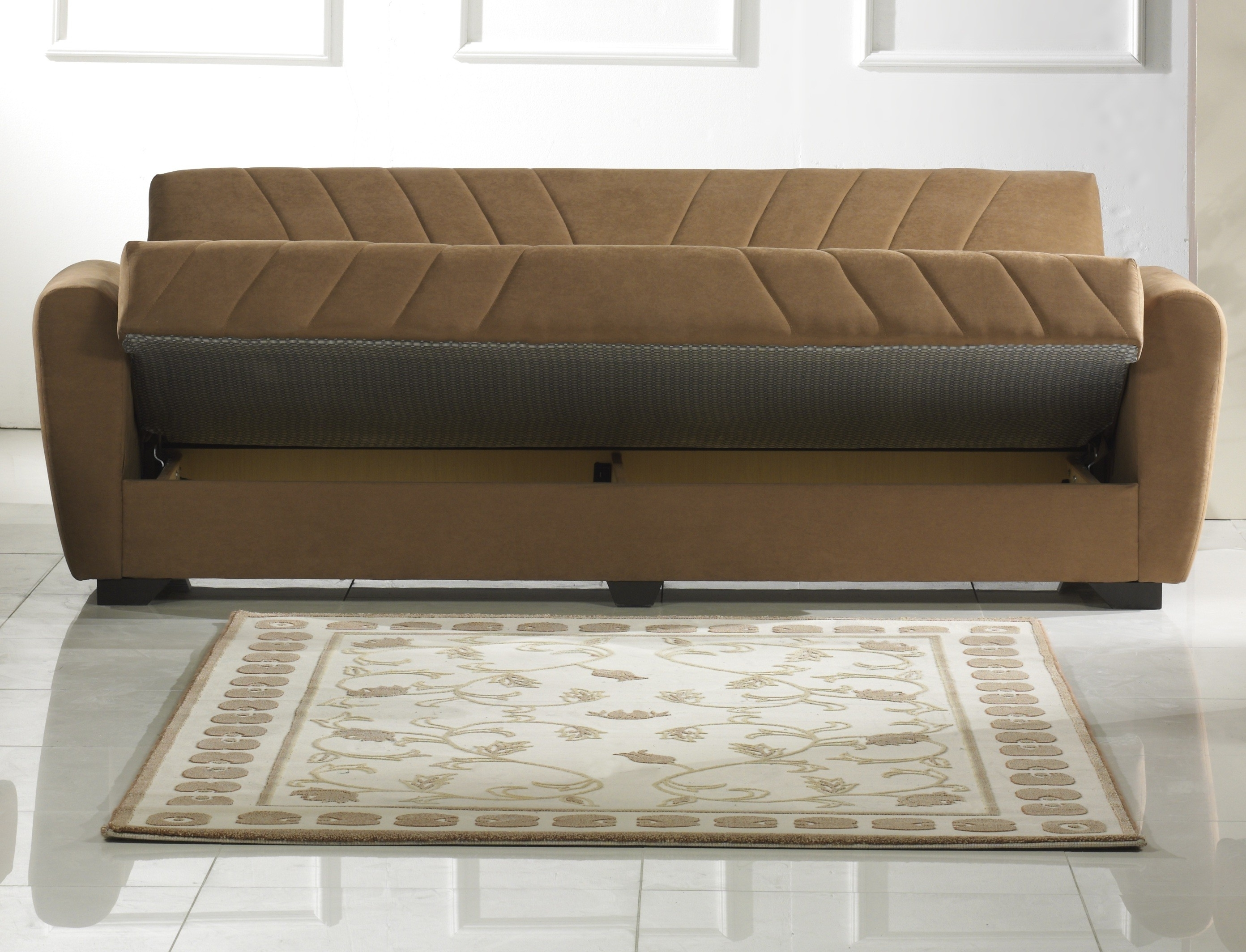 Well Known Tampa Sectional Sofas In New Sectional Sofa Tampa – Buildsimplehome (View 7 of 20)