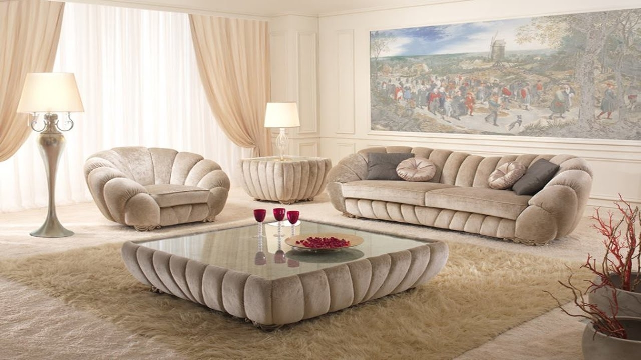 Well Known Traditional Sofas And Loveseats (View 17 of 20)