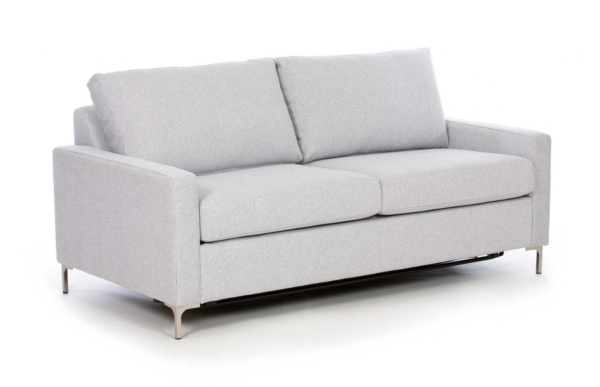 20 The Best Unusual Sofa