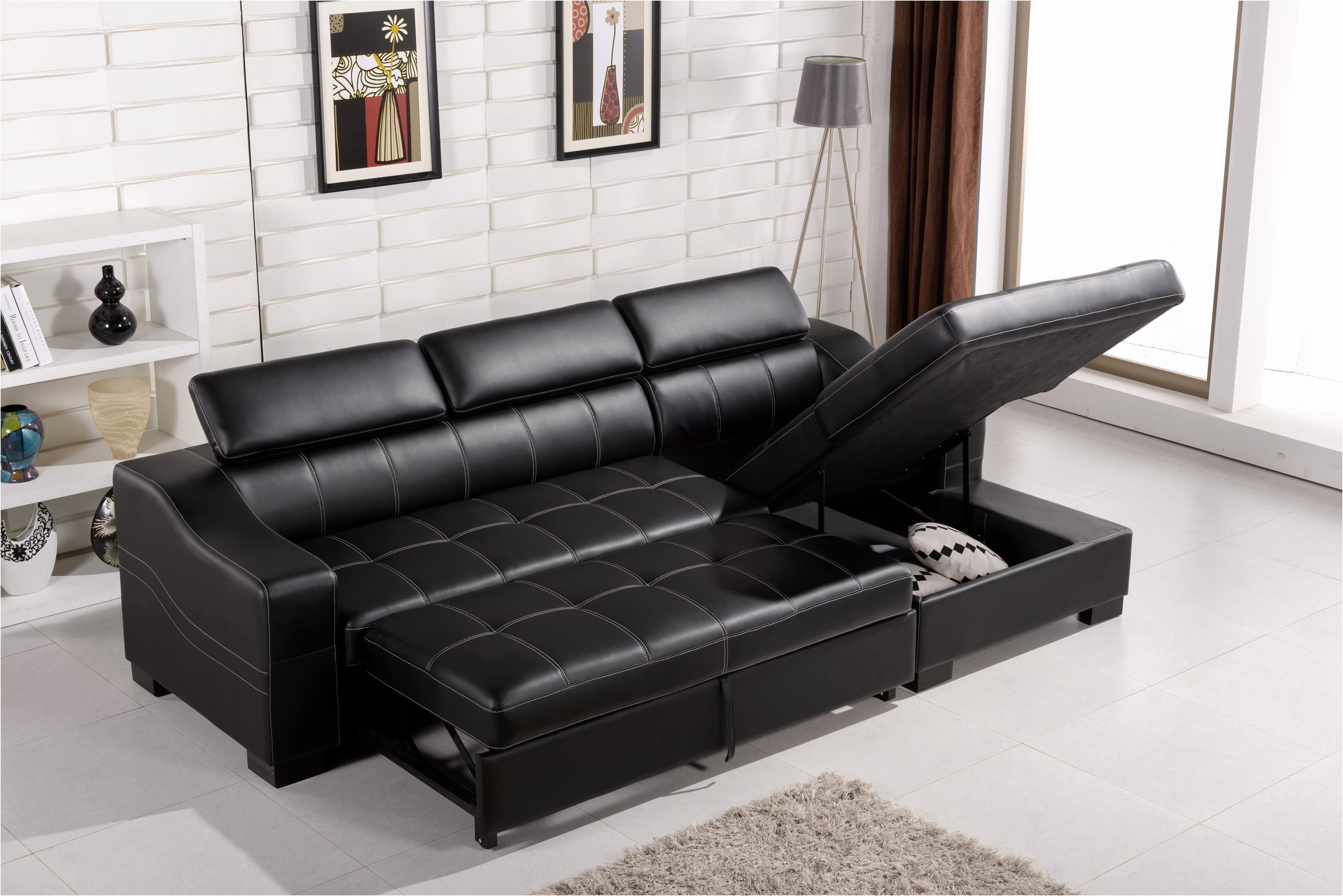 Well Known Victoria Bc Sectional Sofas Within Sofa : Sofa Chairs Victoria Bc Sofa 7 Chair Company Sofa And (View 8 of 20)