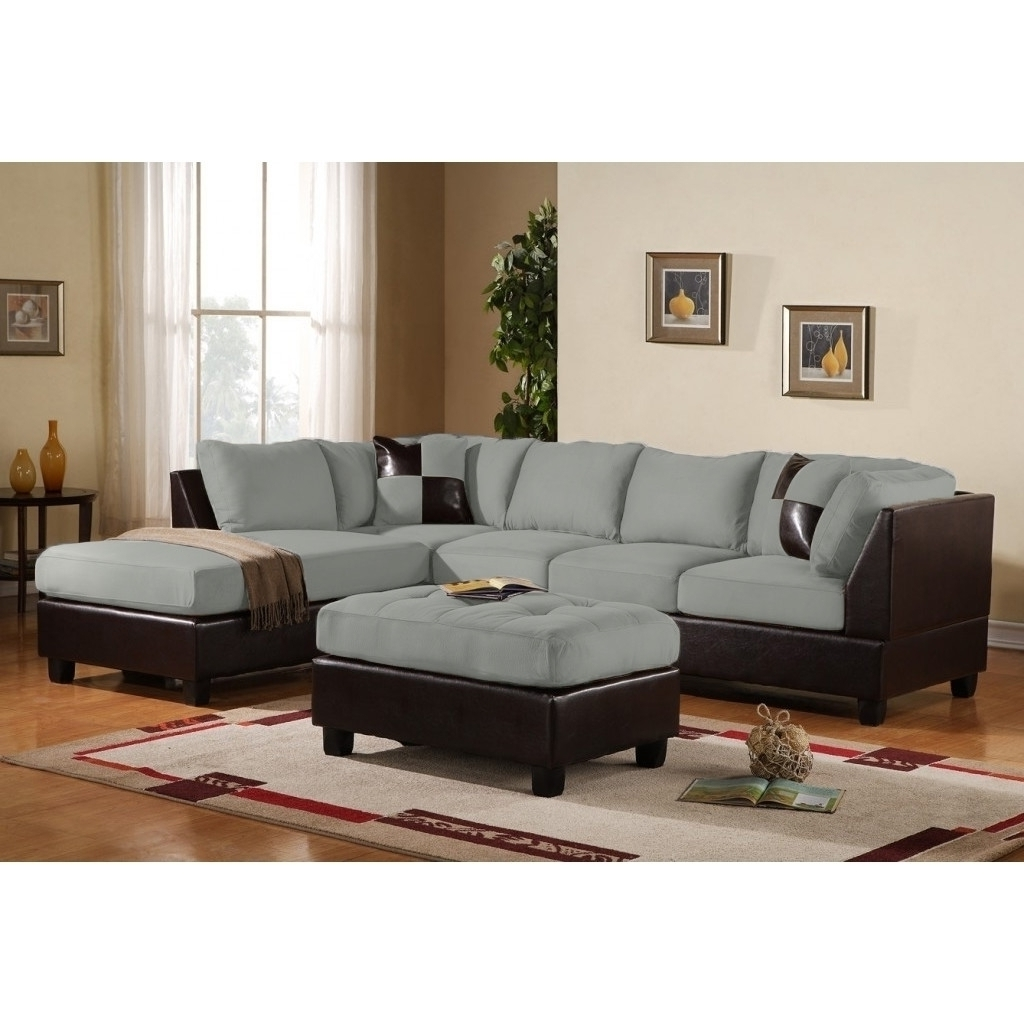 Well Known Wayfair Sectional Sofas In New Wayfair Sectionals Reclining Sectional Sofa With Chaise Or (View 17 of 20)