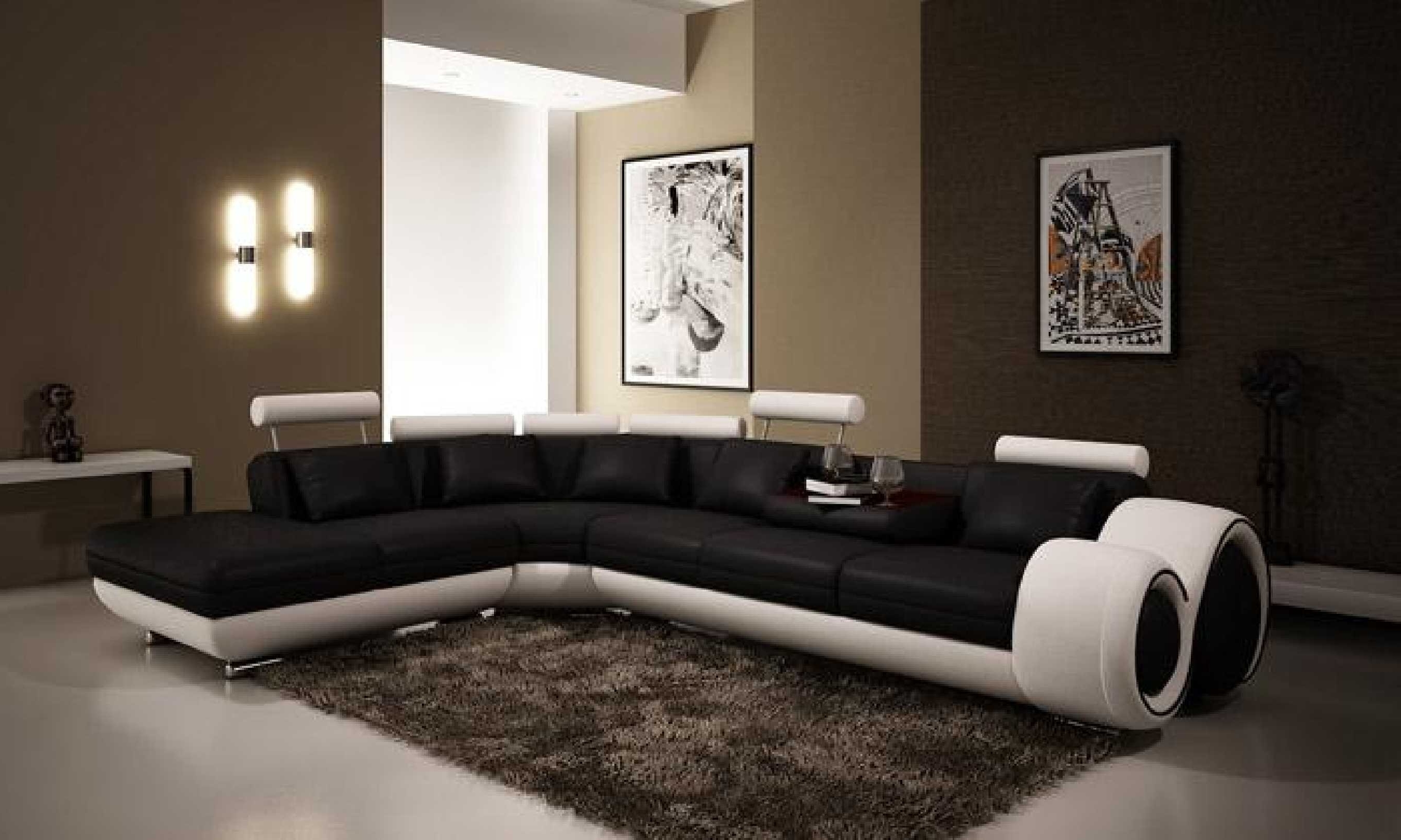 Well Liked 100x80 Sectional Sofas Within Furniture : Sectional Sofa Emporium Sectional Couch Jordans (View 9 of 20)