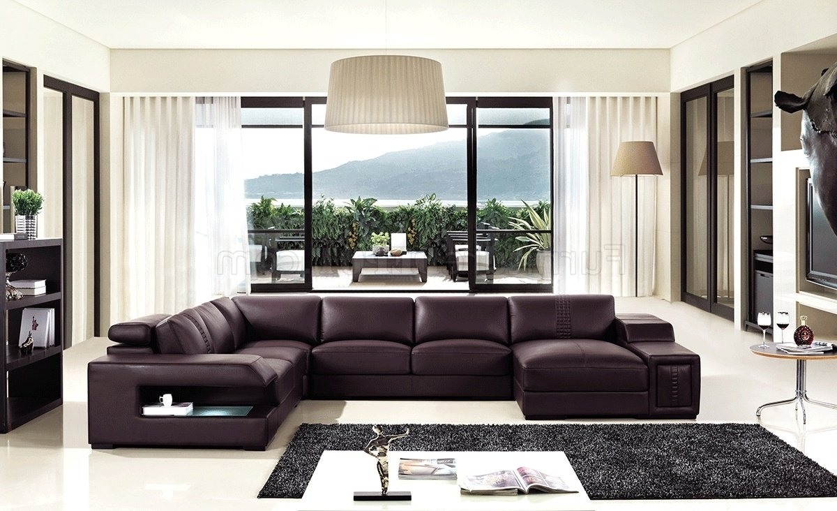 Well Liked 110x90 Sectional Sofas For Furniture : Costco Sectional Sofa 899 Sectional Sofa Parts (View 17 of 20)