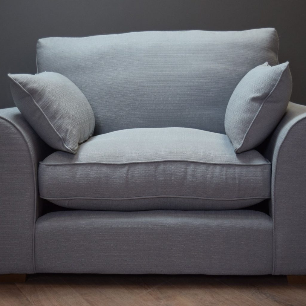 Well Liked 3 Seater Sofas And Cuddle Chairs For Elegant 3 Seater Sofa And Cuddle Chair – Buildsimplehome (View 20 of 20)