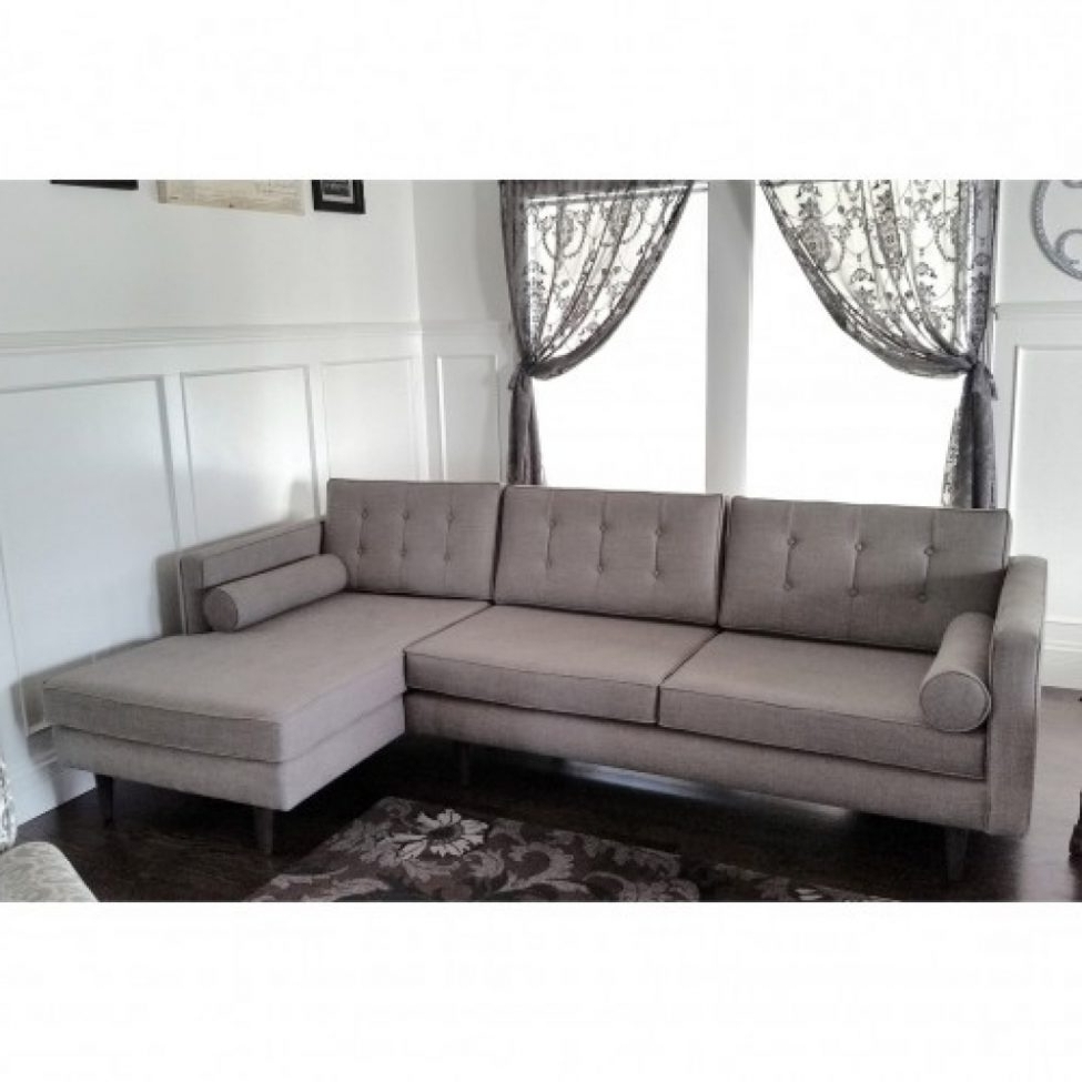 Well Liked Braxton Sectional Sofas With Regard To Sectional Sofas: Braxton Sectional (View 19 of 20)