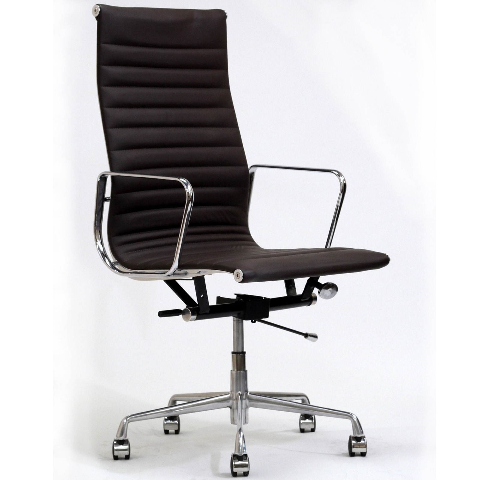 Well Liked Chair Design Ideas. Best Stylish Office Chairs Ideas: Stylish Regarding Expensive Executive Office Chairs (Gallery 8 of 20)