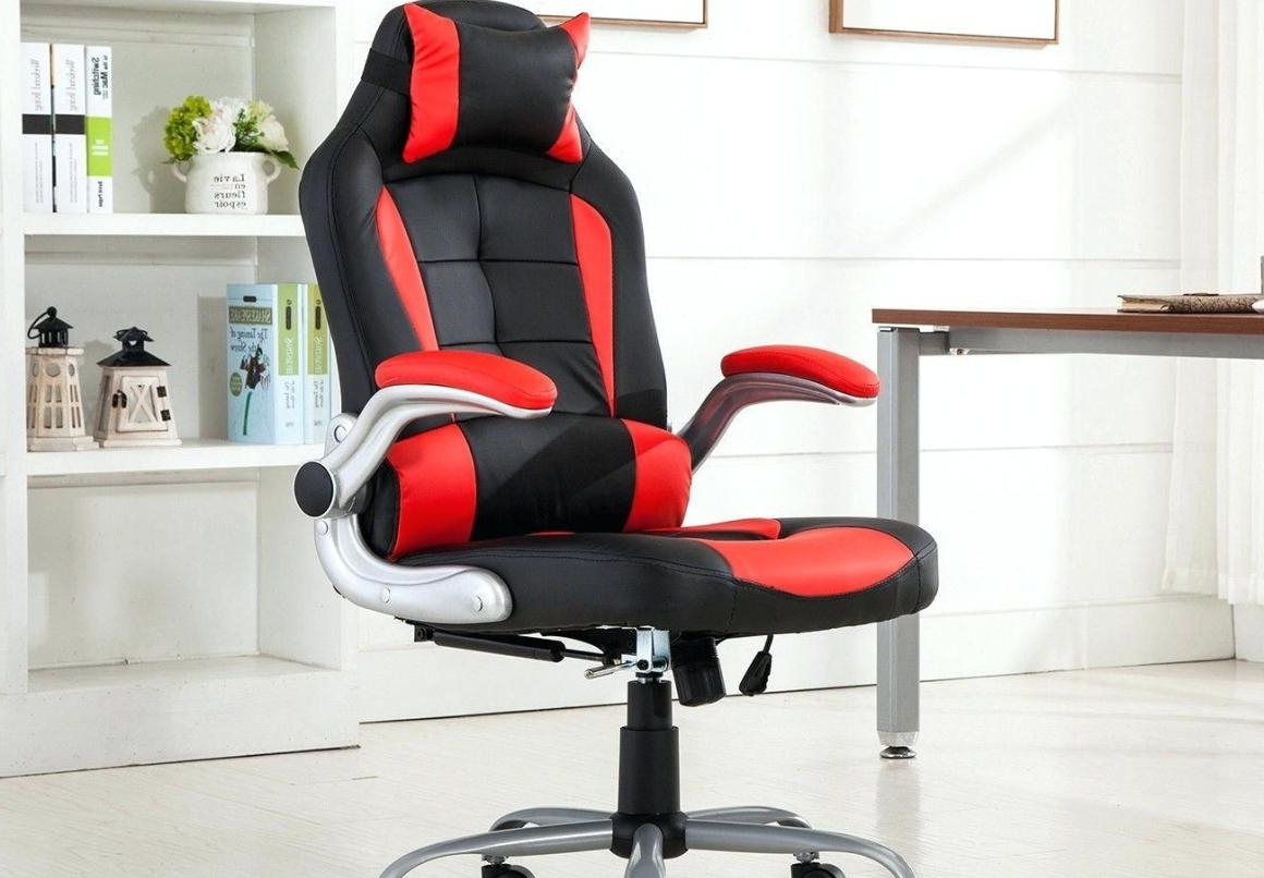 Well Liked Chair : Racing Seat Office Chair Harvey Norman Philippines Regarding Harvey Norman Executive Office Chairs (View 15 of 20)