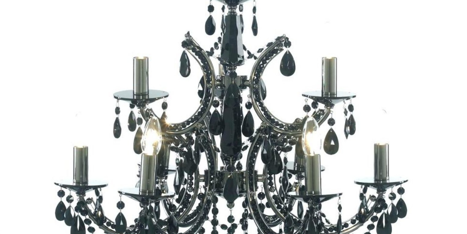 Well Liked Chandelier : Mini Black Chandelier Laudable Chandeliers For Low Pertaining To Turquoise Mini Chandeliers (View 18 of 20)