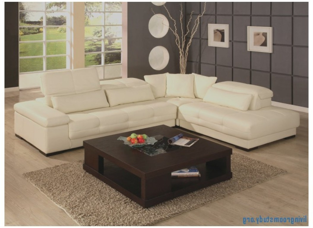 Well Liked Collection Sectional Sofas Orange County Ca – Mediasupload Inside Orange County Ca Sectional Sofas (View 19 of 20)