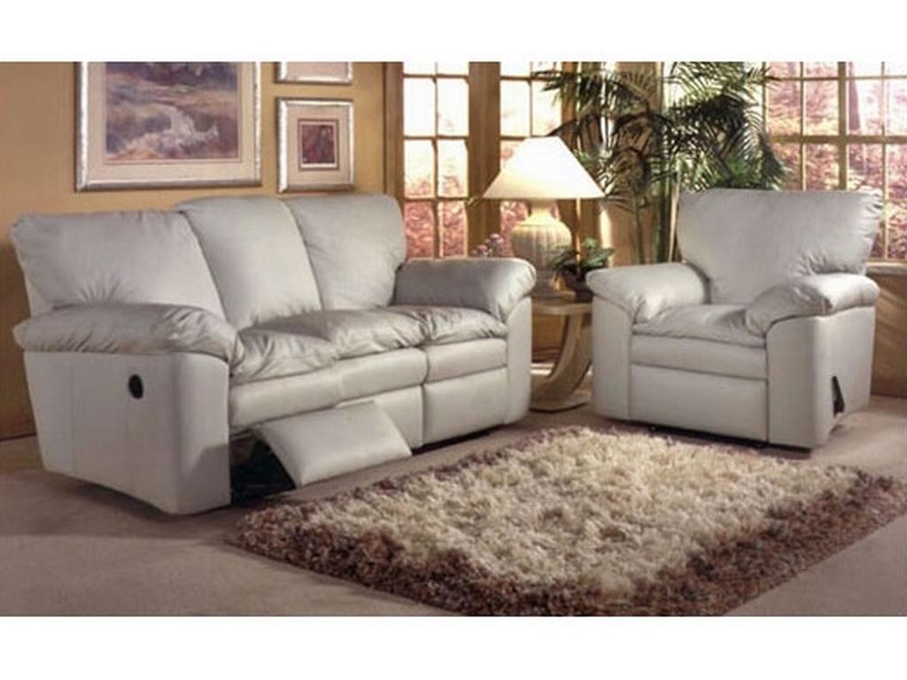 Well Liked El Dorado Sectional Sofas Regarding El Dorado Furniture Okeechobee Blvd Tags : El Dorado Furniture (View 19 of 20)