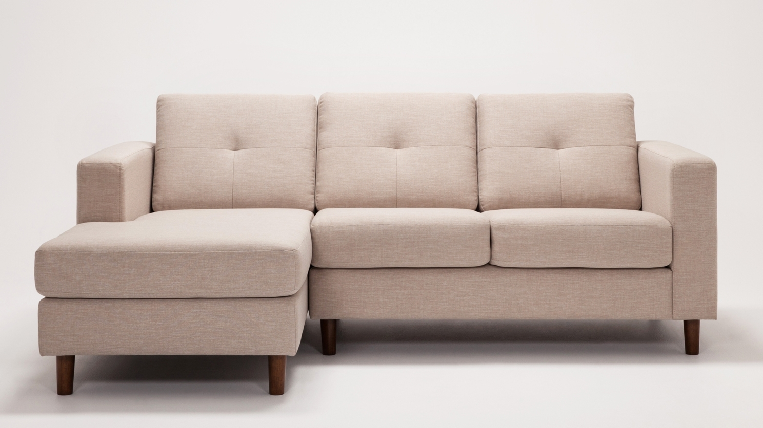Well Liked Eq3 Sectional Sofas Pertaining To Eq (View 20 of 20)